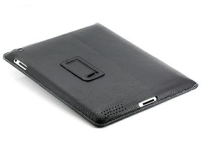 Yoobao Executive leather case for Pad 2/3/4 - 5