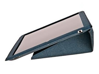 HOCO FID case for iPad 2/3/4 - 3