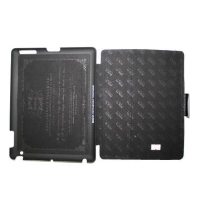 Чехол для iPad 2 HOCO - 1