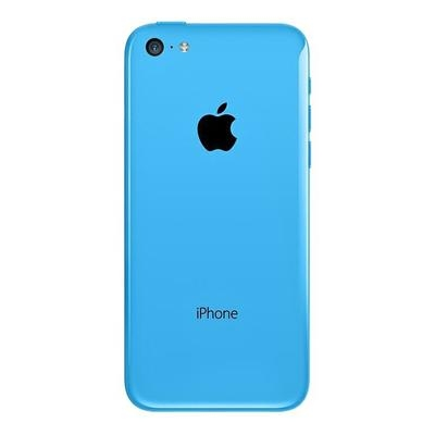 Apple iPhone 5C 16GB Blue - 1