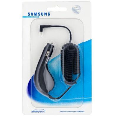 Автомобильное зарядное устройство Samsung CAD310JBE - 1