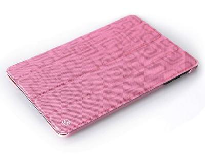 HOCO Leisure case for iPad Mini - 1