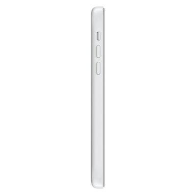 Apple iPhone 5C 16GB White - 2
