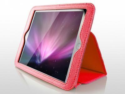 Yoobao Executive leather case for iPad Mini - 1