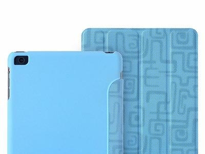 HOCO Leisure case for iPad Mini - 2