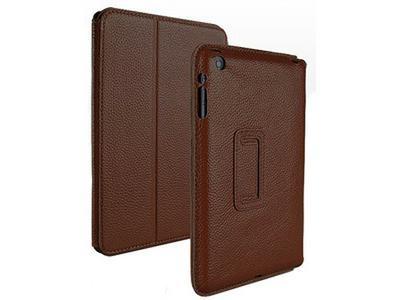 Yoobao Executive leather case for iPad Mini - 5