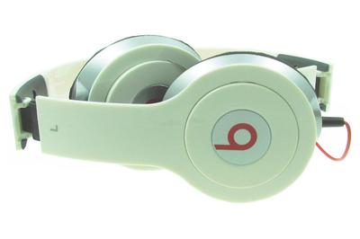 НАУШНИКИ MP3 DR. DRE SOLO(HD) - 2