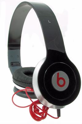 НАУШНИКИ MP3 DR. DRE SOLO(HD) - 7