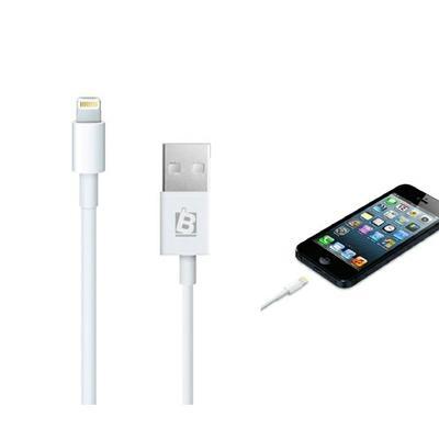 USB-кабель BASEUS для iPhone - 2