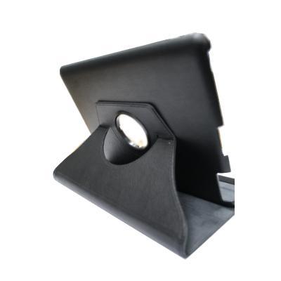Чехол для iPad 2 - 2