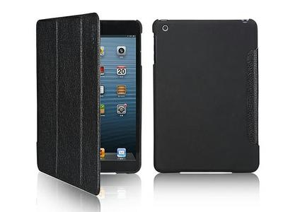 Yoobao iSlim leather case for iPad Mini - 1