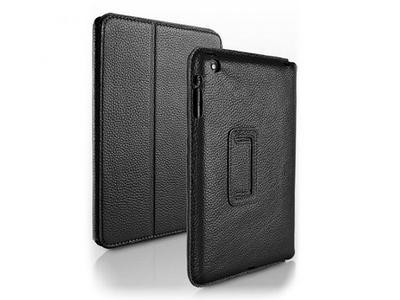 Yoobao Executive leather case for iPad Mini - 3