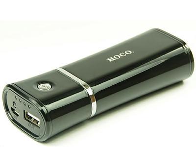 HOCO spare battery 5200 mAh - 3