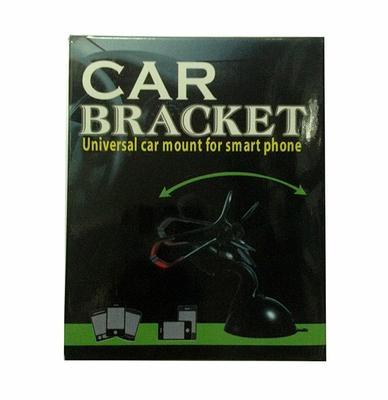 Холдер Универсальный прищепка Car Bracket - 1