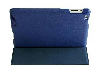 HOCO Three angle bracket protective case for iPad 2/3/4 - 2