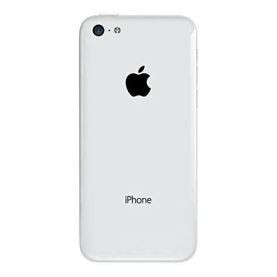 Apple iPhone 5C 16GB White - 1