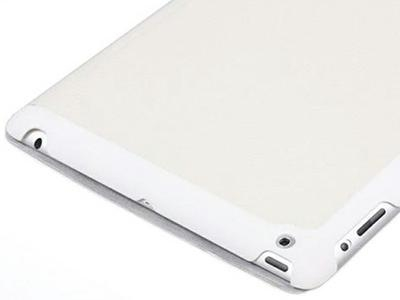 Yoobao iSlim leather case for iPad 2/3/4 - 3