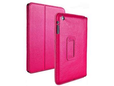 Yoobao Executive leather case for iPad Mini - 6