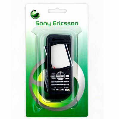 Корпус Sony Ericsson W890 - 1