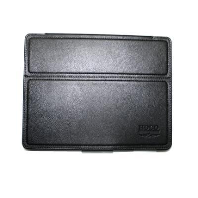 Чехол для iPad 2 HOCO - 2