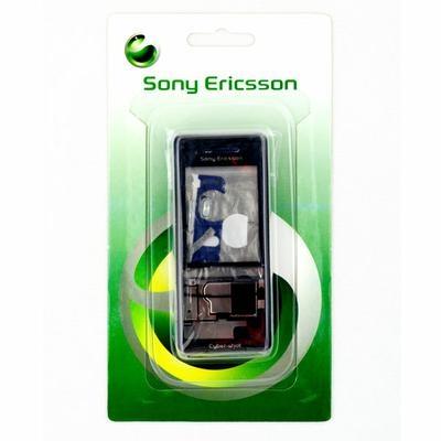 Корпус Sony Ericsson C510 - 1