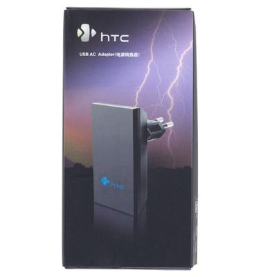 Зарядное устройство HTC - 1