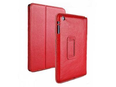 Yoobao Executive leather case for iPad Mini - 4
