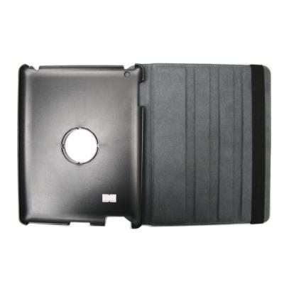 Чехол для iPad 2 - 1
