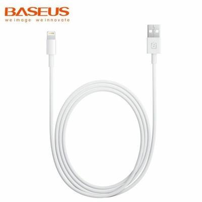 USB-кабель BASEUS для iPhone - 1