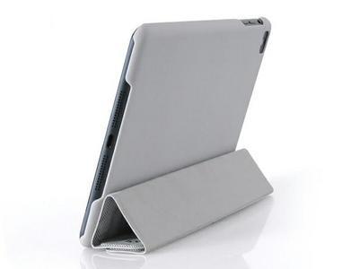 HOCO Leisure case for iPad Mini - 4