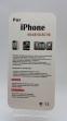 Аккумулятор Apple iPhone 4S 1430 mAh, 3.7V Батарея - 1