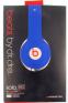 НАУШНИКИ MP3 DR. DRE SOLO(HD) - 6