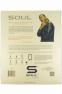 НАУШНИКИ MP3 LUDACRIS SOUL SL150 - 2