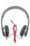 НАУШНИКИ MP3 DR. DRE SOLO(HD) - 5