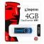 USB Flash Kingston DataTraveler 101 4GB - 1
