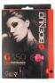 НАУШНИКИ BIDENUO G350 - 1