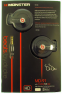 Наушники MP3 Monster Dr.DRE MD91 - 1