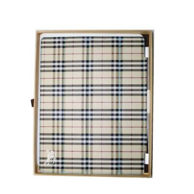 iPad Smart Cover (Berberry)