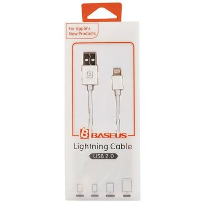 USB Кабель BASEUS for Iphone 5