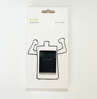 Аккумулятор HTC Desire S BAS-530