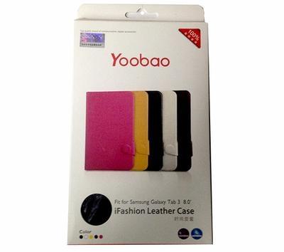 Чехол Yoobao для Samsung Galaxy Tab 3 7.0