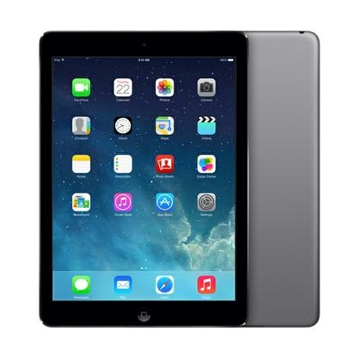 Apple iPad mini with Retina display Wi-Fi 64GB Space Gray