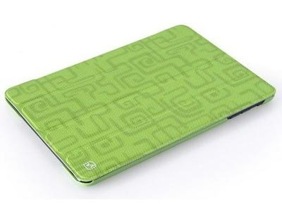 HOCO Leisure case for iPad Mini