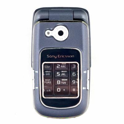 Корпус Sony Ericsson Z710
