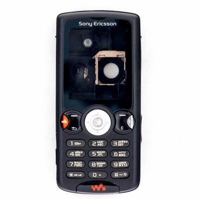 Корпус Sony Ericsson W810