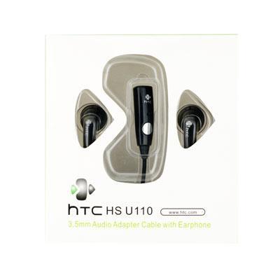 Гарнитура HTC HS U110