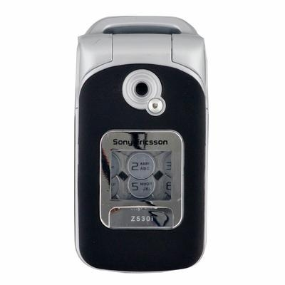 Корпус Sony Ericsson Z530