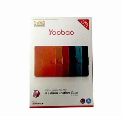 Чехол Yoobao для iPad mini