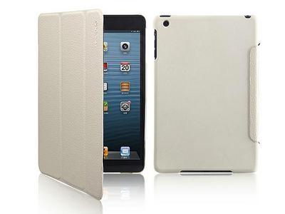 Yoobao iSlim leather case for iPad Mini