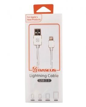 USB-кабель BASEUS для iPhone
